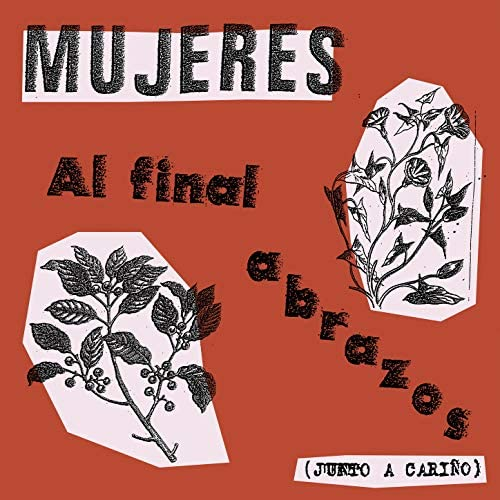 Mujeres & Cariño
