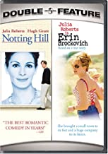 Double Feature: Notting Hill / Erin Brockovich