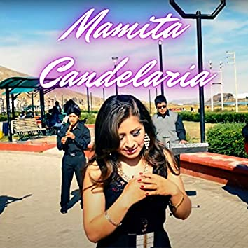 Mamita Candelaria
