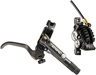Shimano M820 Saint Disc Brake Set, Rotor And Mount Not Included