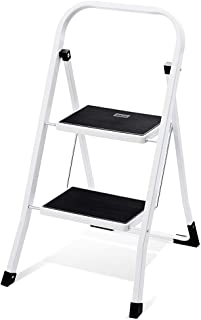 Best jacobs ladder steps Reviews