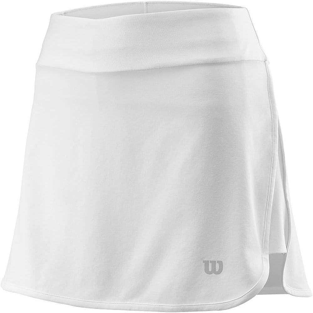 Wilson W Condition 13.5 Skirt