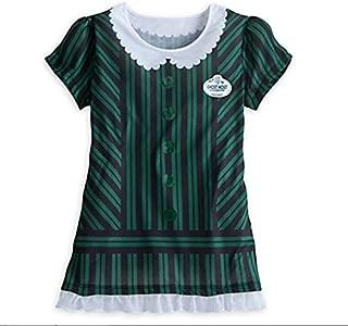 Disney Parks Haunted Mansion Ghost Host Hostess Women's Shirt - X Small