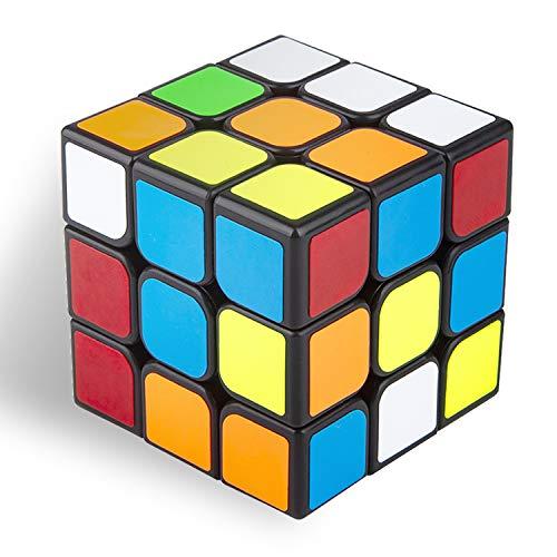 Fanmad Zauberwürfel Original 3x3 Speed Cube