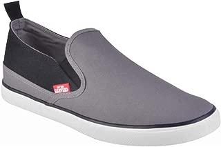 Harvard Euro Casual Shoes for Mens,Boys