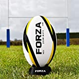 FORZA Rugby