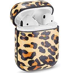 airpod accessories