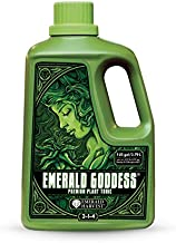 Emerald Goddess (1 Gallon)