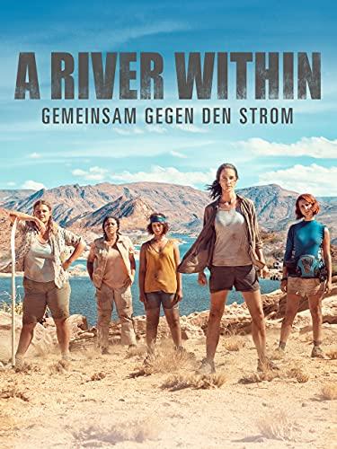 A River Within - Gemeinsam gegen den Strom
