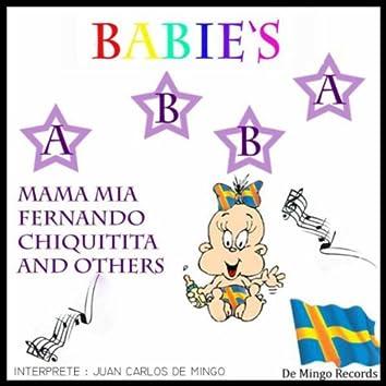 Babie's Abba