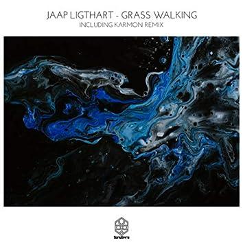 Grass Walking