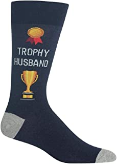 Best awesome wedding socks Reviews