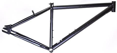 nos bike frames