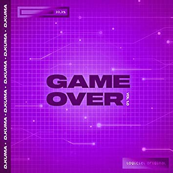 GAME OVER 1.0