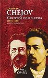 Cuentos Completos Chéjov. 1885-1886 - Volumen 2 (Voces / Literatura) de Antón Chéjov (12 nov 2014) Tapa blanda