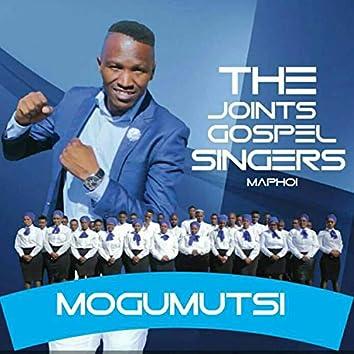 Mogumutsi (Recording Studio)