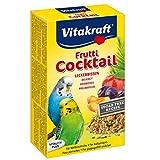 Vitakraft Frutti Cocktail 21878 1Packung