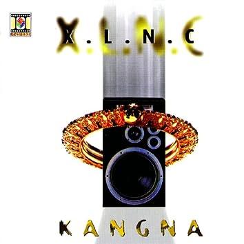 Kangna