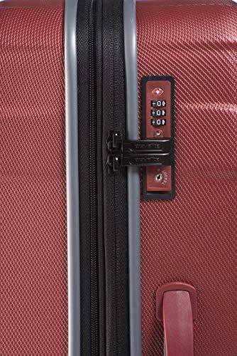 Travelite 2275801