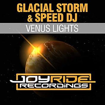 Venus Lights