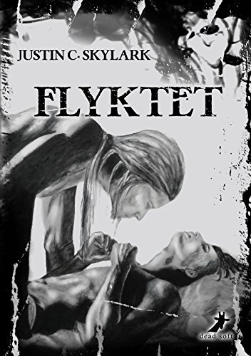 Flyktet (Dylan und Thor 4)