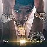 Rich Nigga (feat. Lil Uzi Vert) [Explicit]