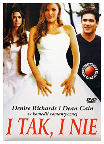 I Do (But I Don't) [DVD] [Region 2] (IMPORT) (Keine deutsche Version)
