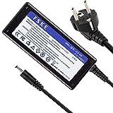 FSKE® 45W 19V 2.37A Chargeur AC Adaptateur Ordinateur...