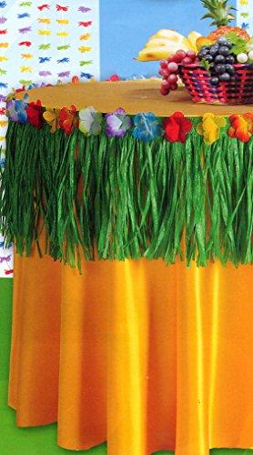 Carnival Toys S.R.L. – réduits de voiture à partir de 3 ans
