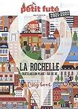 Guide la Rochelle 2021 Petit Futé