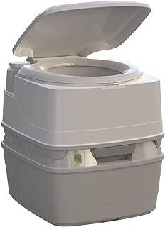 Thetford Porta Potti 550P MSD Portable Toilet (92856)