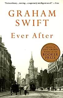 Ever After (Vintage International)