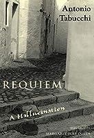 Requiem: A Hallucination (New Directions Paperbook)