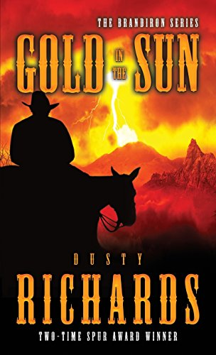 Gold in the Sun
