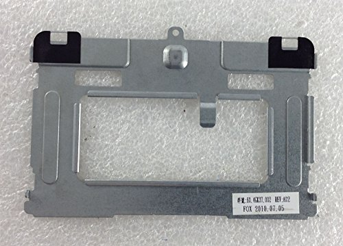 HP Probook 4520s Touchpad Trackpad Mouse Pad Board Metal Holder Bracket Genuine