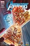 Avengers nº6