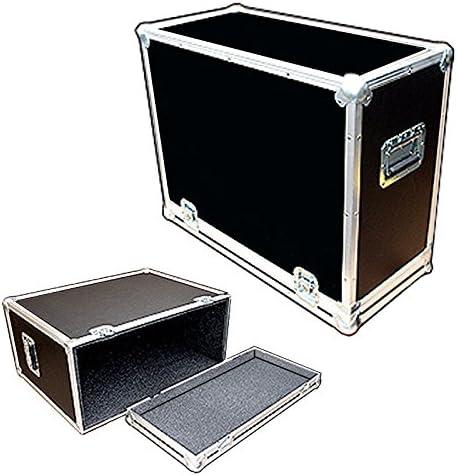 Amplifier 1 4