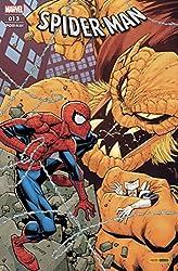 Spider-Man N°13 de Nick Spencer