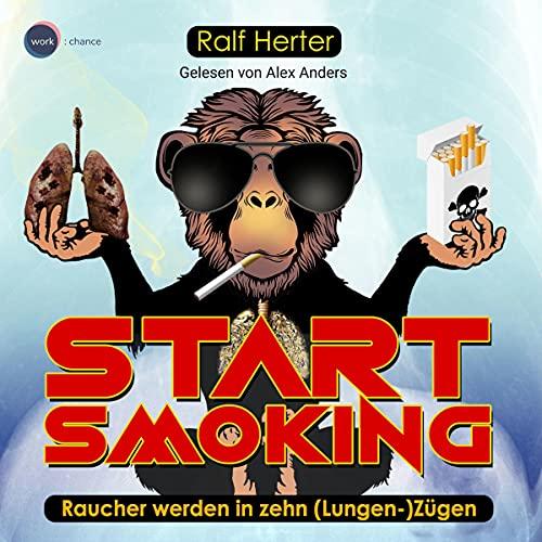Start Smoking Titelbild