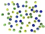 Marble Genius Marbles - Marble Run Accessory Add-On Set...