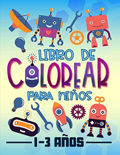 Libros Sobre Robots