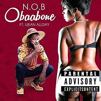 Obaabone