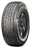 Starfire Solarus AP All-Season 275/60R20 115T Tire