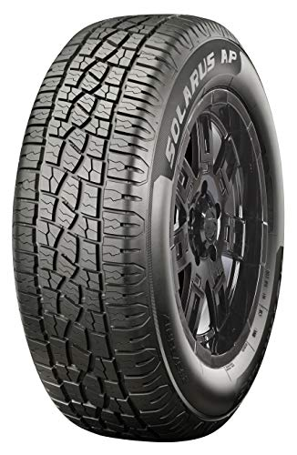 Starfire Solarus AP All-Season 265/65R18 114T Tire