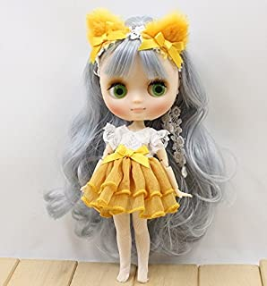 middie blythe clothes