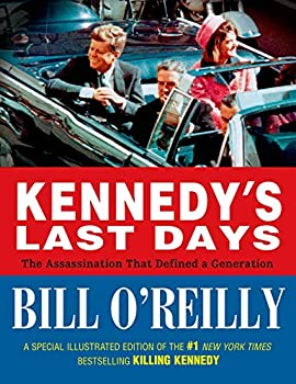 Best kennedys last days Reviews