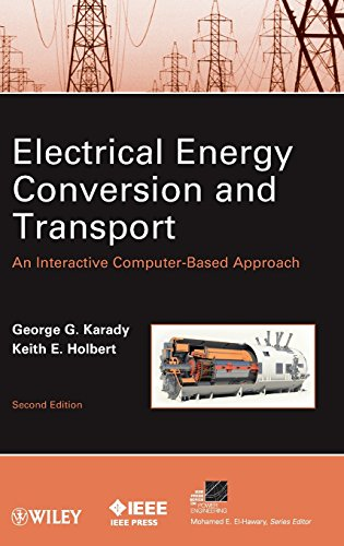 Top transport electric for 2020