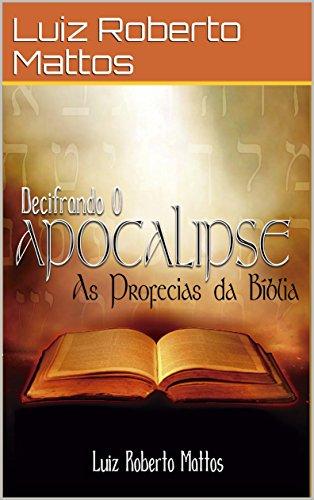 Decifrando o Apocalipse