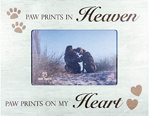 3 12 x 5 Frame Photo Frame Ceramic Roses Ribbons and Hearts