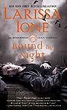 Bound by Night (The Moonbound Clan Vampires Book 1)
